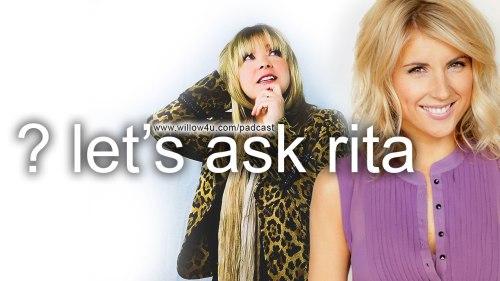 lets_ask_rita_01